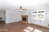 3240 Chipley Ford Road - Photo 9