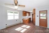 3240 Chipley Ford Road - Photo 10