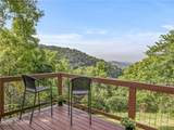 629 Valley View Drive - Photo 12