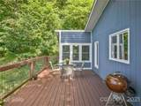 629 Valley View Drive - Photo 10