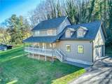 144 Golf Course Road - Photo 1