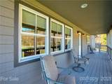 144 Golf Course Road - Photo 23