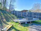 144 Golf Course Road - Photo 25