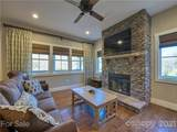 144 Golf Course Road - Photo 4
