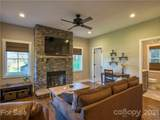 144 Golf Course Road - Photo 5