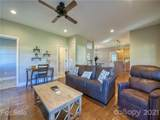 144 Golf Course Road - Photo 6