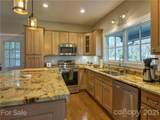 144 Golf Course Road - Photo 8