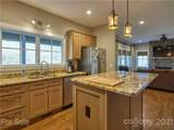 144 Golf Course Road - Photo 9