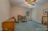 1334 Melvin Hill Road - Photo 36