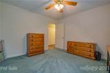 1334 Melvin Hill Road - Photo 37