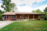 1453 Barger Road - Photo 1