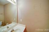 10120 Forest Landing Drive - Photo 12