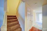 10120 Forest Landing Drive - Photo 13