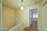 10120 Forest Landing Drive - Photo 14