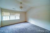 10120 Forest Landing Drive - Photo 15