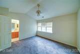10120 Forest Landing Drive - Photo 16