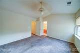 10120 Forest Landing Drive - Photo 17