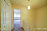 10120 Forest Landing Drive - Photo 21