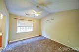 10120 Forest Landing Drive - Photo 22