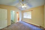 10120 Forest Landing Drive - Photo 23