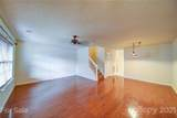 10120 Forest Landing Drive - Photo 4