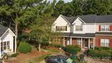 10120 Forest Landing Drive - Photo 32
