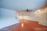 10120 Forest Landing Drive - Photo 5