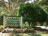 6140 Gray Gate Lane - Photo 2