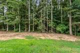 102 Scotch Pine Drive - Photo 15