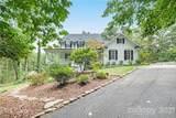 13849 Ramah Oaks Lane - Photo 45