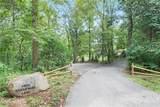 13849 Ramah Oaks Lane - Photo 48
