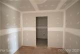 3855 Ritchie Road - Photo 12