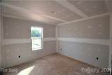 3855 Ritchie Road - Photo 16