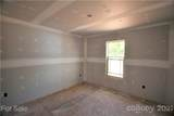 3855 Ritchie Road - Photo 19