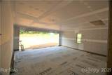 3855 Ritchie Road - Photo 20