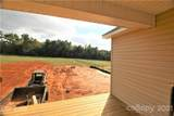 3855 Ritchie Road - Photo 21