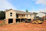 3855 Ritchie Road - Photo 24