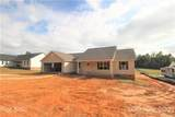 3855 Ritchie Road - Photo 26