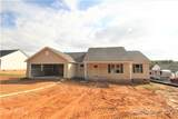 3855 Ritchie Road - Photo 27