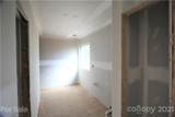 3855 Ritchie Road - Photo 10