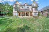 4300 Old Course Drive - Photo 1