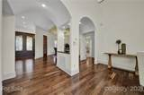 4300 Old Course Drive - Photo 17