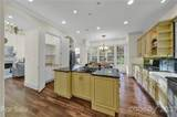 4300 Old Course Drive - Photo 22
