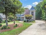 4300 Old Course Drive - Photo 45