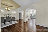 4300 Old Course Drive - Photo 10