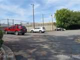 8846 Hunter Ridge Drive - Photo 13