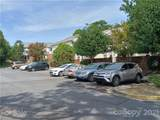 8846 Hunter Ridge Drive - Photo 14
