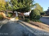8846 Hunter Ridge Drive - Photo 18