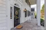 58 Towne Place Drive - Photo 4