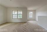 3070 Dindle Drive - Photo 11